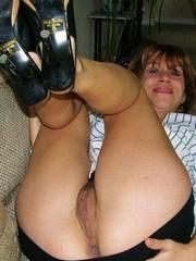 Adult spank free otd