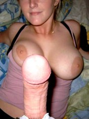 Homemade porn - busty beautiful girl..